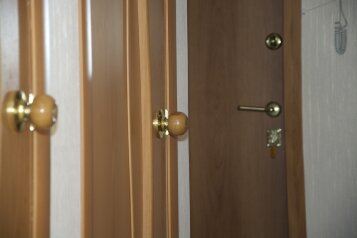 1-комн. квартира, 35 кв.м. на 3 человека, Советская улица, 33, Ленинский район, Саранск - Фотография 4
