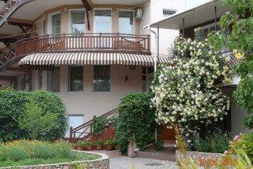 Гостиница, улица Ломоносова на 27 номеров - Фотография 2
