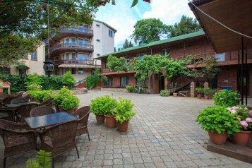 Гостиница, улица Ломоносова, 11 на 27 номеров - Фотография 3