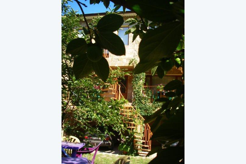 """Гостевой дом """"У Соловья"""" Корпус №1, Парковая улица, 5 на 12 номеров - Фотография 25"""