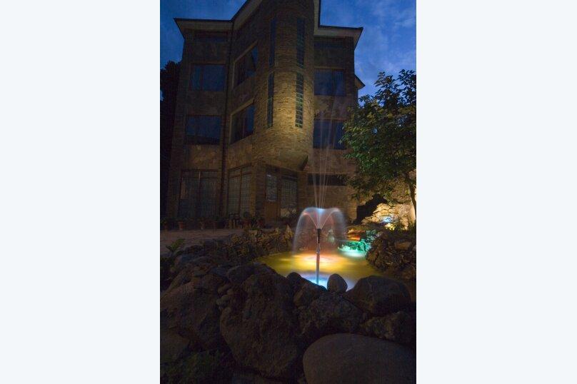 """Гостевой дом """"У Соловья"""" Корпус №1, Парковая улица, 5 на 12 номеров - Фотография 27"""
