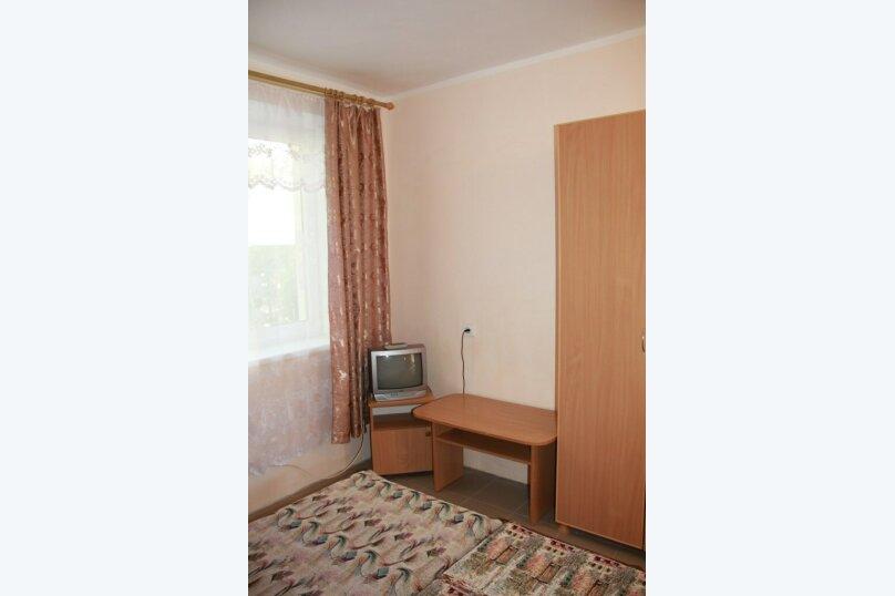 """Гостевой дом """"На Морской 4"""", Морская улица, 4 на 18 комнат - Фотография 5"""