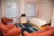 II КОРПУС. Стандартный Двухместный однокомнатный с мягкой мебелью:  Номер, Стандарт, 2-местный, 1-комнатный - Фотография 20