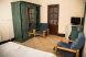 II КОРПУС. Стандартный Двухместный однокомнатный,  Low Comfort  :  Номер, Эконом, 2-местный, 1-комнатный - Фотография 13