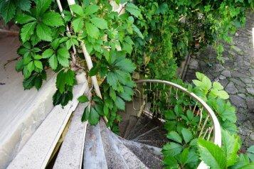 Гостевой дом. Корпус №2, Парковая улица, 5А на 10 номеров - Фотография 4