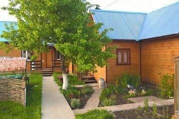 Гостевой дом, 77 кв.м. на 6 человек, 3 спальни, улица Пинаиха, Суздаль - Фотография 2