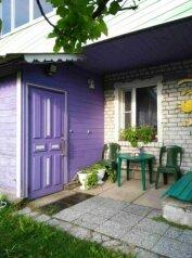 Гостевой дом, Село Видлица, ул. Сосновая на 6 номеров - Фотография 2