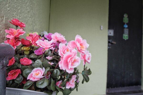 Мини-отель, Интернациональная улица, 2 на 11 номеров - Фотография 1