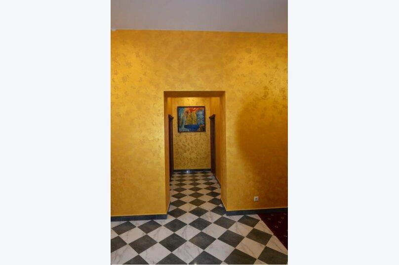 """Мини-отель """"Усадьба графа Олив"""", улица Зябрева, 3 на 6 номеров - Фотография 8"""