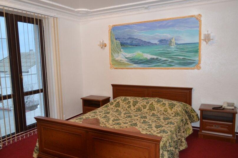 Стандарт №5, Черноморская, 36 А, Севастополь - Фотография 4