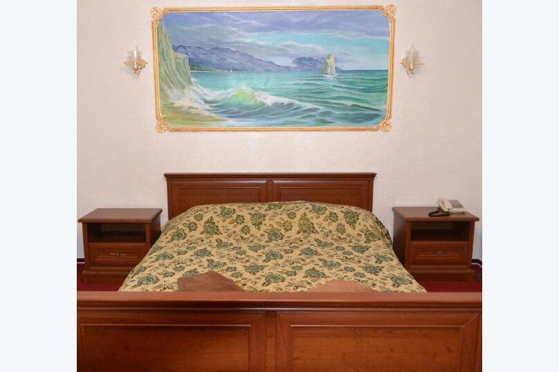 Стандарт №5, Черноморская, 36 А, Севастополь - Фотография 6