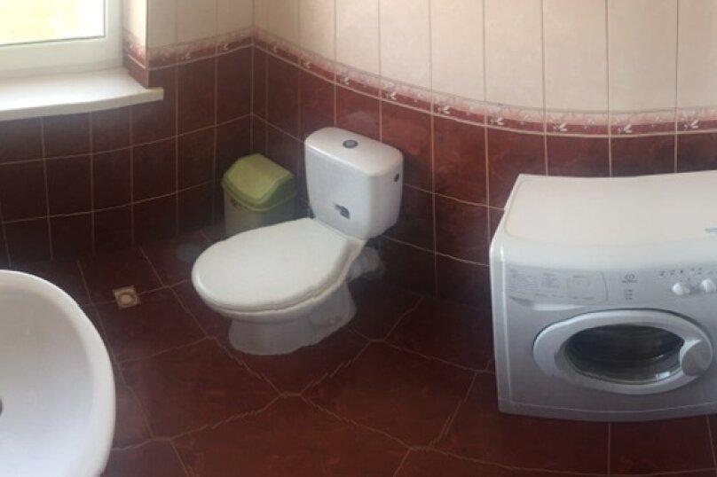 Отдельная комната, Винницкая улица, 17, Витино - Фотография 1