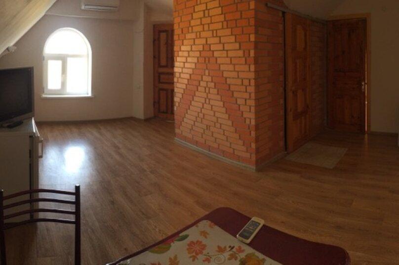 Yusupoff Inn Vitino, Винницкая улица, 17 на 2 комнаты - Фотография 3