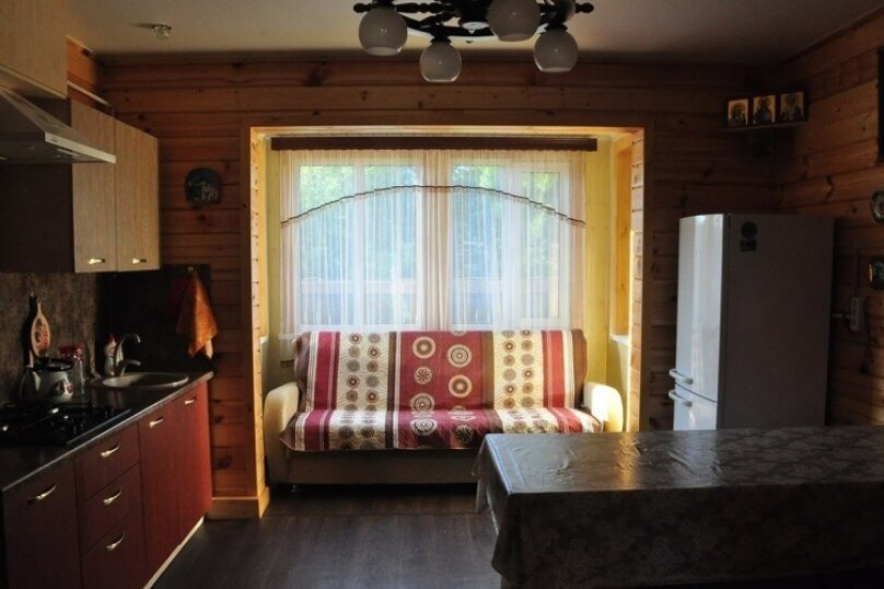 Гостевой дом, 77 кв.м. на 6 человек, 3 спальни, улица Пинаиха, 4, Суздаль - Фотография 4
