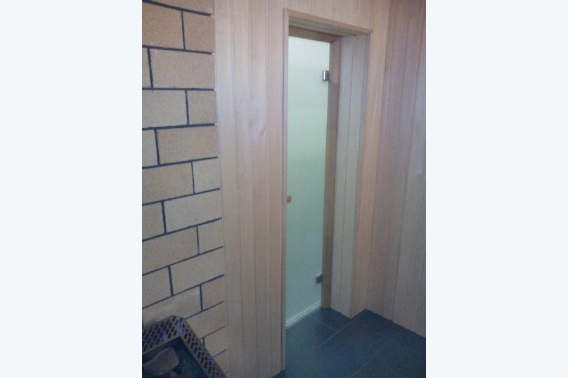 Дом, 150 кв.м. на 6 человек, 2 спальни, Спорное, 21, Калуга - Фотография 8
