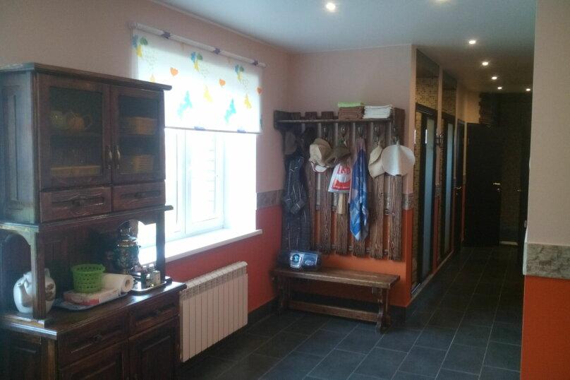 Дом, 150 кв.м. на 6 человек, 2 спальни, Спорное, 21, Калуга - Фотография 12