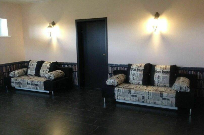 Дом, 150 кв.м. на 6 человек, 2 спальни, Спорное, 21, Калуга - Фотография 23