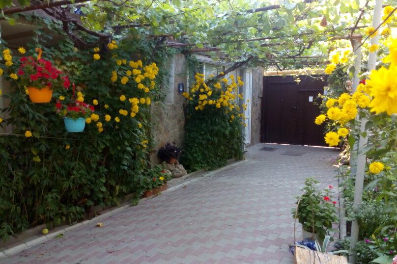 """Гостевой дом """"Ясень"""", улица 1 Мая, 52 на 12 комнат - Фотография 4"""
