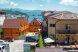 Мини-отель , Березовый переулок на 15 номеров - Фотография 5