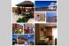 Мини-отель в с. Песчаном, Набережная улица, 12а/23 на 12 номеров - Фотография 24