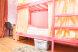 Кровать в общем номере на 6 человек:  Койко-место, 1-местный - Фотография 18
