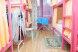 Кровать в общем номере на 6 человек:  Койко-место, 1-местный - Фотография 20