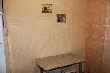 1-комн. квартира, 34 кв.м. на 4 человека, улица Дзержинского, Тольятти - Фотография 4