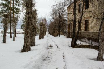 Дом Терем, оз. Увильды на 2 номера - Фотография 4
