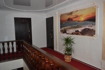 Гостевой дом, Черноморская на 11 номеров - Фотография 2