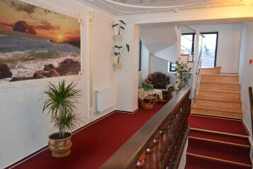 Гостевой дом, Черноморская на 11 номеров - Фотография 3