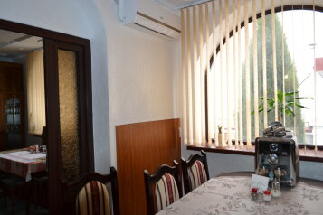 Гостевой дом, Черноморская на 11 номеров - Фотография 4