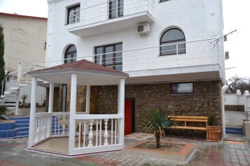 Гостевой дом, Черноморская на 11 номеров - Фотография 1