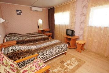 Гостиница, Кооперативная улица, 10 на 15 номеров - Фотография 3