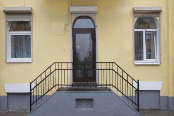 Мини-отель, улица Маяковского на 13 номеров - Фотография 4