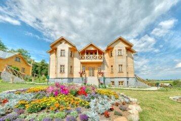 Дом, 520 кв.м. на 15 человек, 6 спален, улица Ленина, 10, Суздаль - Фотография 1