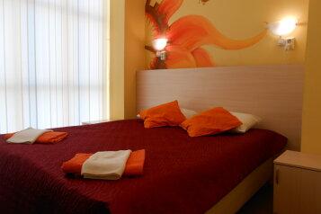 Хостел&Отель, Северная улица, 324Г на 14 номеров - Фотография 1