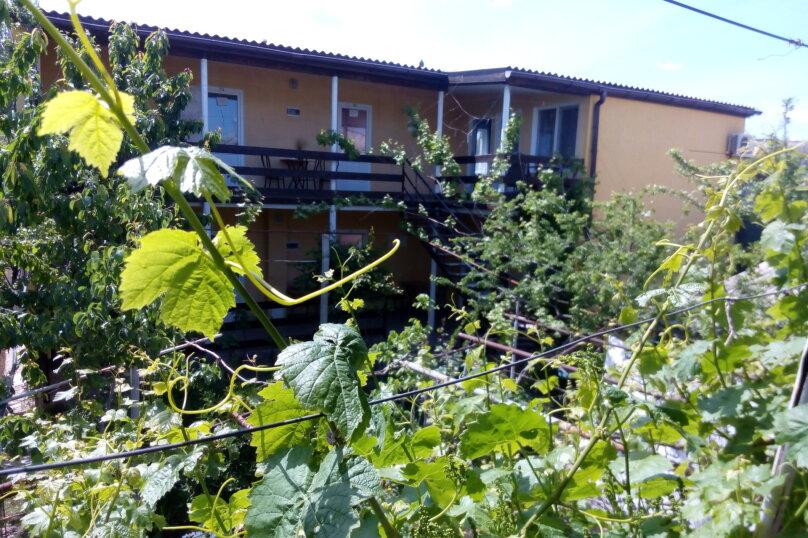 """Гостевой дом """"Ясень"""", улица 1 Мая, 52 на 12 комнат - Фотография 6"""