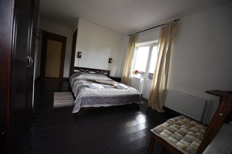 """Отель """"Куршале"""",  Курово, 42 А на 18 комнат - Фотография 59"""