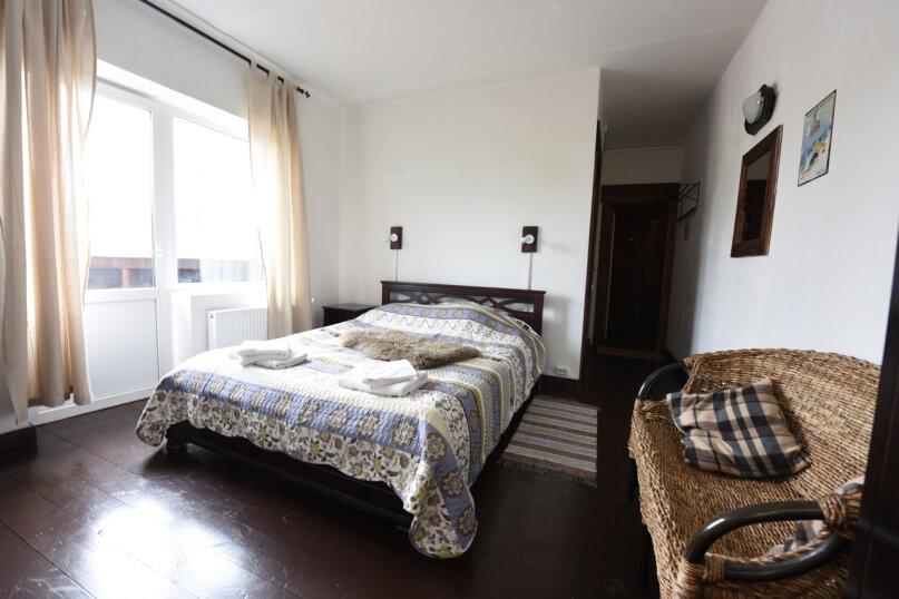 """Отель """"Куршале"""",  Курово, 42 А на 18 комнат - Фотография 60"""