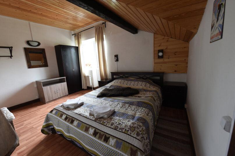 """Отель """"Куршале"""",  Курово, 42 А на 18 комнат - Фотография 62"""