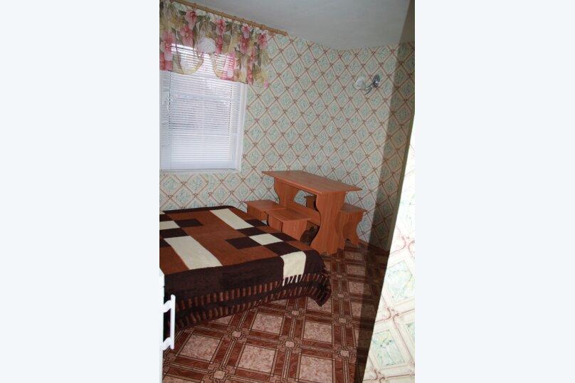 """Гостевой дом """"Сказочный"""", Уютная, 21 на 10 комнат - Фотография 88"""