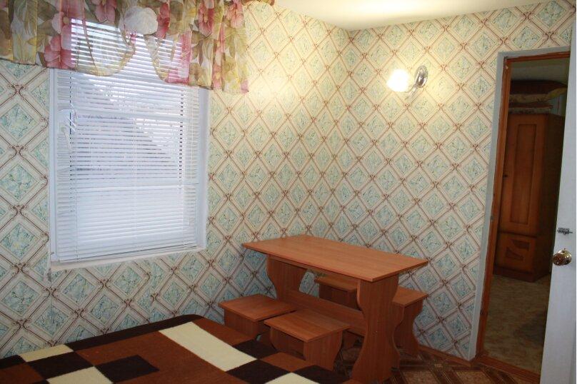 """Гостевой дом """"Сказочный"""", Уютная, 21 на 10 комнат - Фотография 91"""