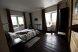 Двухместный с одной двухспальной кроватью:  Номер, Стандарт, 2-местный, 1-комнатный - Фотография 57