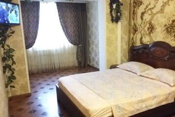 1-комн. квартира, 34 кв.м. на 2 человека, улица Гугкаева, Владикавказ - Фотография 2