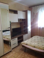1-комн. квартира, 32 кв.м. на 4 человека, улица Некрасова, Евпатория - Фотография 1