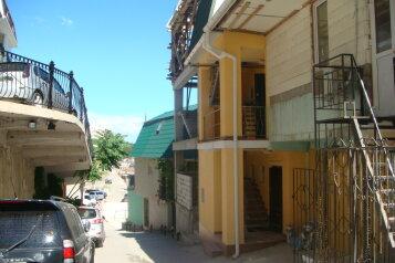 Гостевой дом, Отрадная улица на 4 номера - Фотография 3