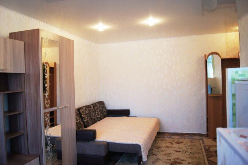 1-комн. квартира, 30 кв.м. на 2 человека, улица Гагарина, 20, Шерегеш - Фотография 10