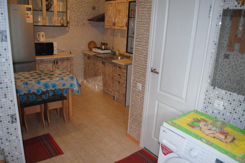 Отдельная комната, улица Спендиарова, 48, Судак - Фотография 6