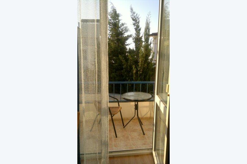 Отдельная комната, Учкуевка, Учкуевка, Севастополь - Фотография 7