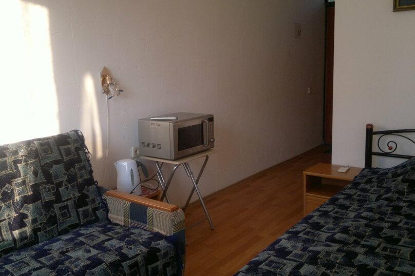 Отдельная комната, Учкуевка, Учкуевка, Севастополь - Фотография 8